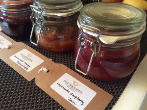 post-office-house-belford-homemade-jam-marmalade