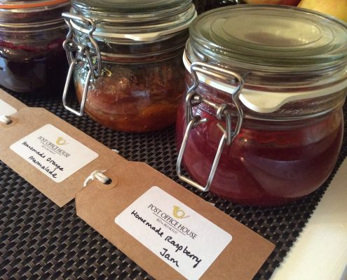 post-office-house-belford-homemade-jam-marmalade