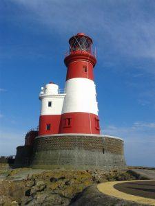 post-office-house-longstone-lighthouse