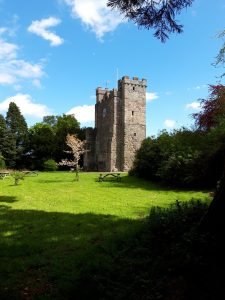 preston-tower-northumberland