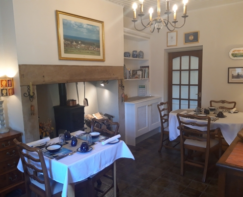post-office-house-belford-breakfast-room