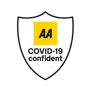 post-office-house-aa-covid-19-confident