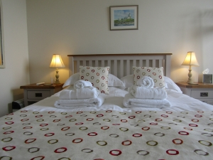 post-office-house-belford-coquet-bed