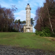 post-office-house-belford-brizlee-tower-alnwick