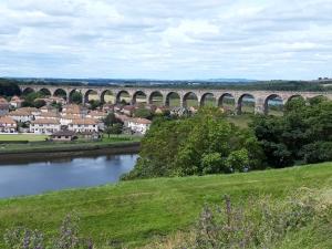 post-office-house-berwick-royal-border-bridge