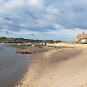 post-office-house-belford-alnmouth
