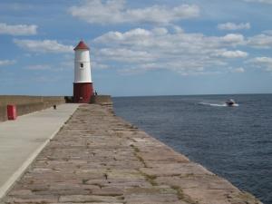 post-office-house-berwick-lighthouse