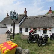 post-office-house-belford-etal-motorcycles