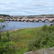 post-office-house-berwick-three-bridges