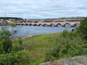 post-office-house-berwick-three-bridges